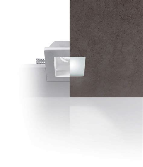 panzeri illuminazione xgq1004 gl illuminazione generale panzeri architonic