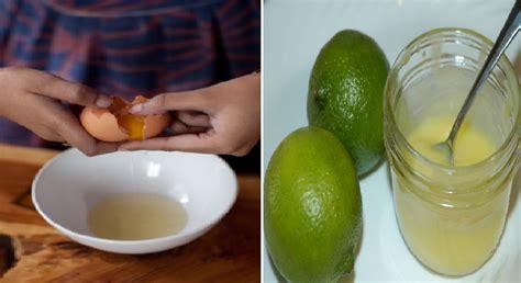 cara membuat salad buah ibu hamil wanita dan ibu hamil wajib tahu inilah cara membuat