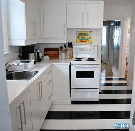 decorar sala pequeña poco dinero casa de este alojamiento decoracion de casas pequenas con