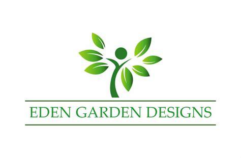 garden of eden organics