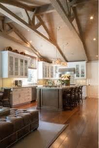 best 20 vaulted ceiling kitchen ideas on pinterest kitchen tray kitchen ceiling recessed kitchen ceiling