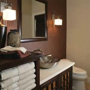 This Old House Bathroom Ideas Clever Kaidantansu 13 Relaxing Spa Bath Retreats This