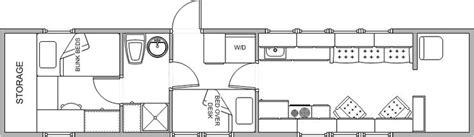 school bus rv floor plans floorplan gif 857 215 249 skoolie rv sle floor plans