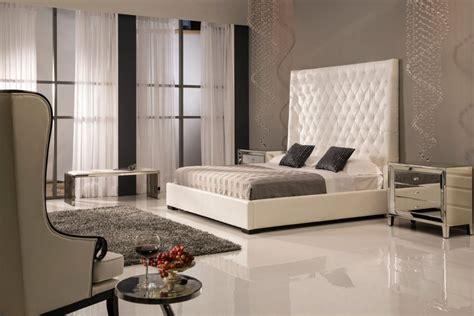 El Dorado Bedroom Sets by Bedroom Design Bedroom Bedroom Designs Bedroom