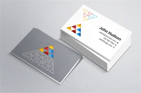 business card mockup template psd 35 free psd business card mockups with smart objects