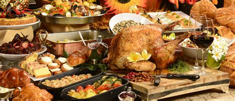 Floor Plans Plus Thanksgiving Day Buffet Thanksgiving Rosen Shingle Creek