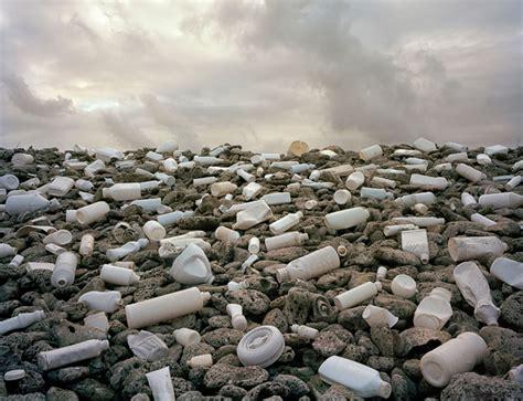 imagenes artisticas sublimes cet artiste d 233 nonce la pollution en transformant les