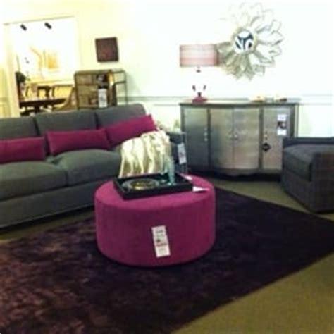 Haynes Furniture Richmond Va by Haynes Furniture Furniture Stores Elkhardt Richmond
