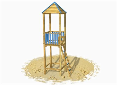 arredo parchi pubblici giochipark torretta arredo parchi pubblici giochi per