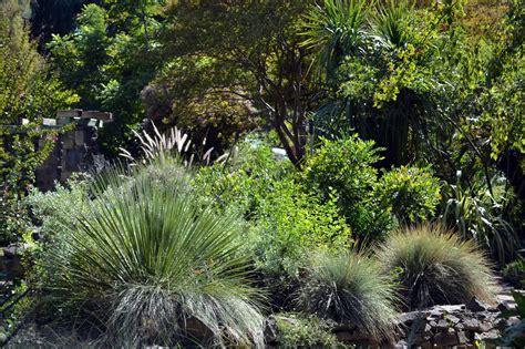 Wpa Rock Garden Inspiration From The Wpa Rock Garden Gardens For Goldens