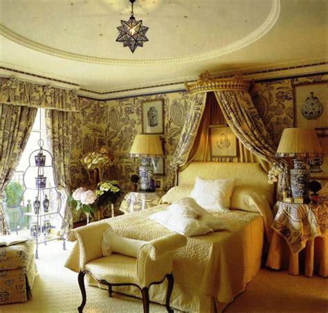 kensington palace pictures interior google
