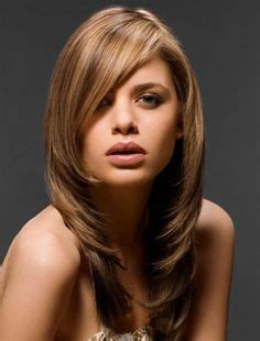 front feather cut hairstyles mapeta co 1000 images about feather cut on pinterest front fringe