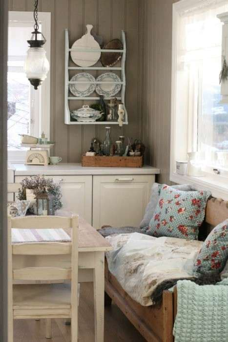 Bradford Dining Room Furniture cucine stile country foto 24 40 design mag