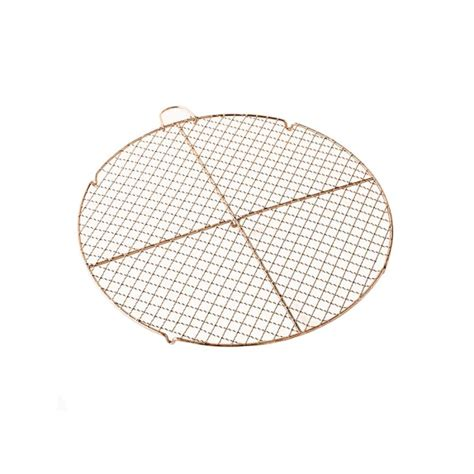 Circular Cooling Rack by Williams Sonoma Cooling Rack Williams Sonoma