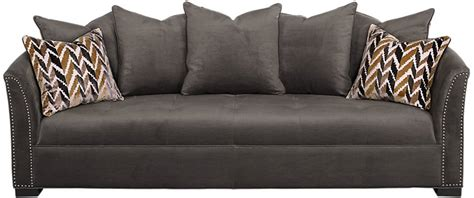 Difference Between A Sofa And A by Chaise Vs Sofa What Is The Difference