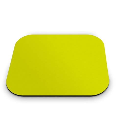 Yellow Desk Accessories 1000 Images About Yellow Desk Accessories On Pinterest Mice Yellow And Dr Oz