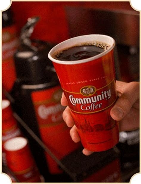 50 coffees how to build community and your business one coffee at a time books yum get 1 50 any bag of this thrifty momma ramblings