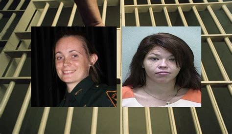 hairstyles for correctional officers female correctional officers hairstyles ocala post mcso