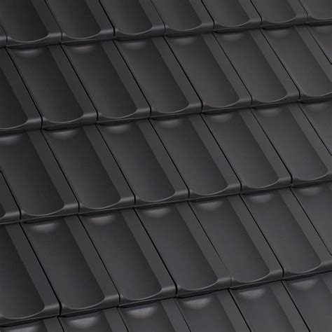 dachziegel braas preise dachziegel grau anthrazit olegoff