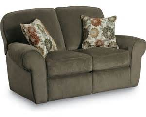 Recliner Sofas And Loveseats Molly Reclining Loveseat Furniture Furniture