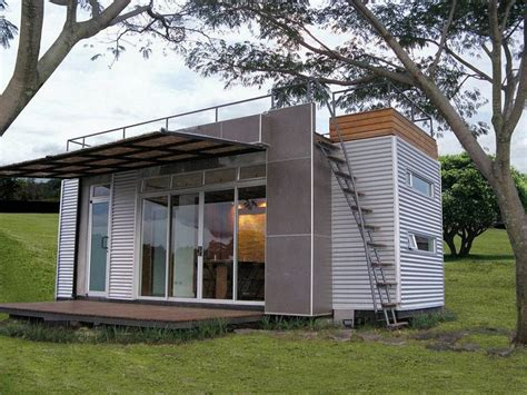 pictures made out of homes made out of containers container house design