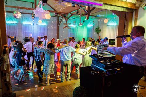 Tanzmusik Hochzeit by Hochzeiten Tanzmusik Team