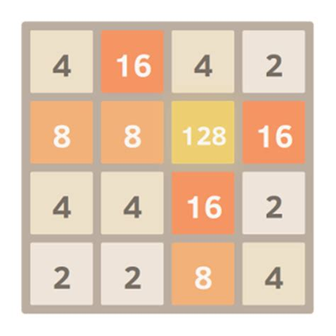 download 2048 plus v4.8 apk android app