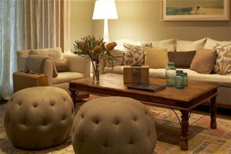 Living Home Decor Ideas small living room ideas easy to follow mini guide