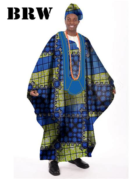 men african attire popular mens african clothing buy cheap mens african