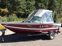 used hcm jet boats for sale valley marine aluminum fishing boats pinterest