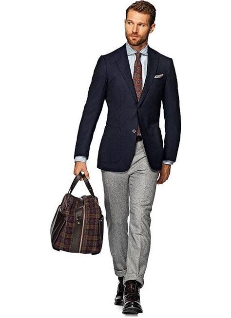 Wedding Attire Reddit wedding attire help malefashionadvice