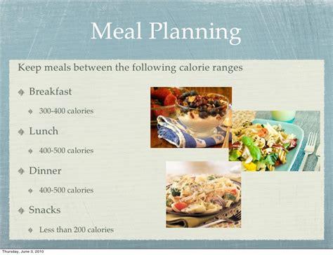 weight loss 500 calories a day 500 calorie day diet plan driveinter