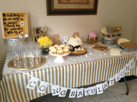 home decor parties canada engagement party decorations canada home decor gallery