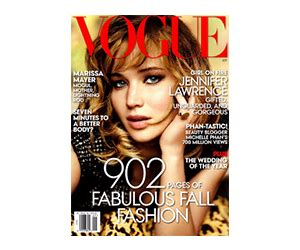 Vogue Magazine Sweepstakes - free subscription for vogue magazine shareyourfreebies