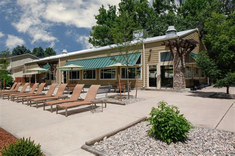 Appartments In Fort Collins by Gardens Apartments Rentals Fort Collins Co