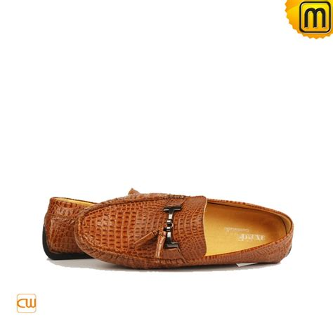 loafers leather s leather gommino loafers cw709079