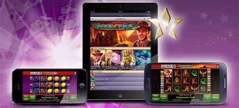 starvegas mobile starvegas casino 30 in regalo e 300 di bonus registrati