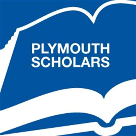 plymouth charter academy plymouth scholars charter academy plymouth michigan