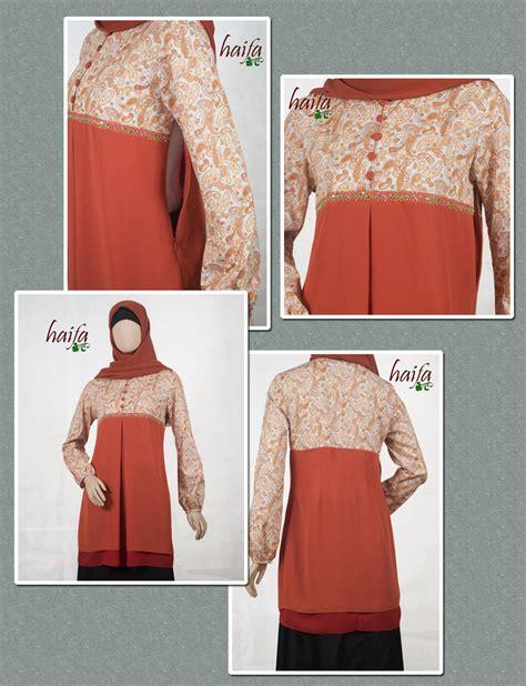 cara membuat pola baju mengandung panduan menjahit baju cara jahit baju khasanah el zahra
