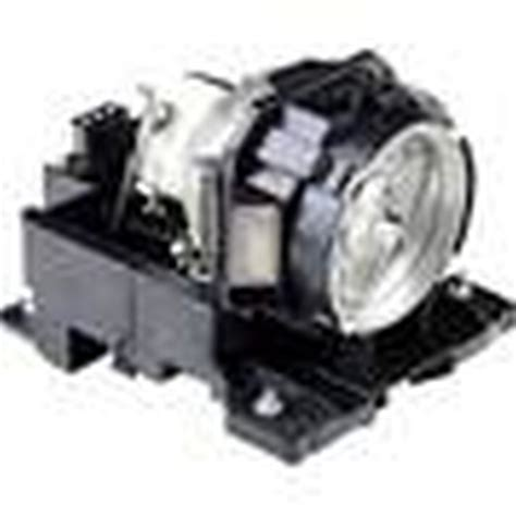 Projector Sony Vpl Cw275 sony vpl cw275 projector l new uhp bulb at a low price