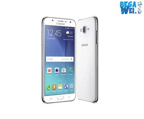 Harga Samsung J7 Yang Baru harga samsung galaxy j7 2016 dan spesifikasi juli 2018