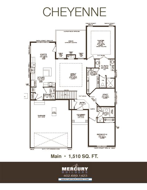 omaha home builders floor plans omaha home builders floor plans dkhoi com