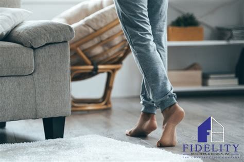 how can home improvement reduce your taxes fidelity
