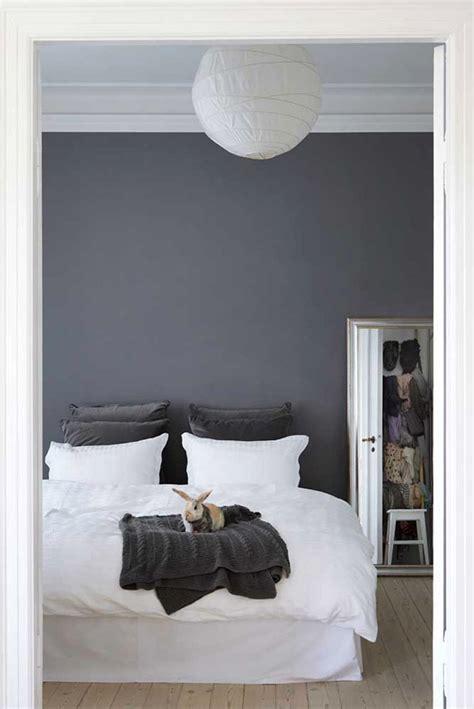 Stunning 60 Blue Wall Color Ideas Inspiration Of 28 Magnolia Avenue Gr 229 Vegger