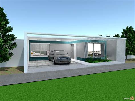 modern house ii house ideas planner 5d small modern house house ideas planner 5d