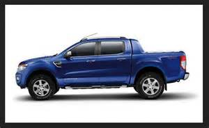 2015 ford ranger ford ranger 2015 review and specs