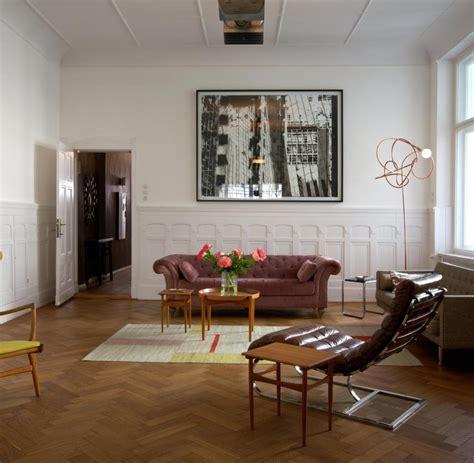 das wohnzimmer berlin 77 das wohnzimmer berlin design trifft kunst das