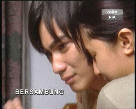 benci bilang cinta episode 8 from time to time episode 42 sinetron benci bilang cinta