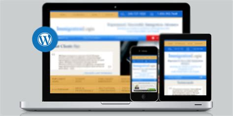 mobile layout wordpress plugin make your website mobile friendly with these wordpress