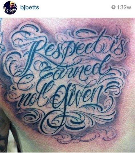 tattoo lettering jamie bj betts tattoo ink pinterest